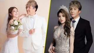 Tiết lộ yêu cầu bắt buộc với khách mời dự đám cưới Lâm Chấn Khang và bạn gái sau 17 năm hẹn hò