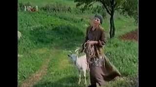 Baka Bijela (1992) domaci film HD