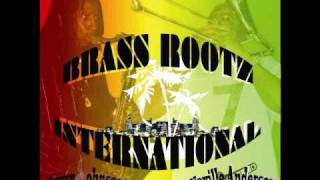 Brass Rootz International - Springtime