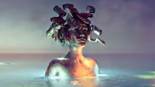 meduza-feat-becky-hill-goodboys-lose-control-davis-reimberg-remix.jpg