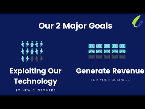 Benefits of Insurance ERP Management System in Kolkata | Youtube Video | Ubinium Tech Solutions