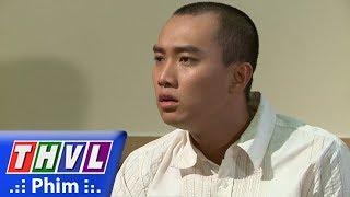 THVL | Con đường hoàn lương - Phần 2 - Tập 10[2]: Vũ ủng hộ Sơn chia tay với Thu