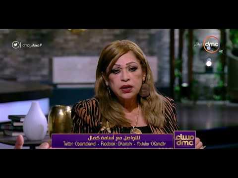 الإعلام المصري يكشف حقائق جديدة عن محاولة المغرب الانضمام لـ