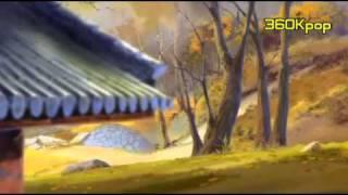 Oseam - Gian Nan tìm mẹ  (Vietsub)