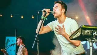 APRE - Without Your Love (Glastonbury 2019)