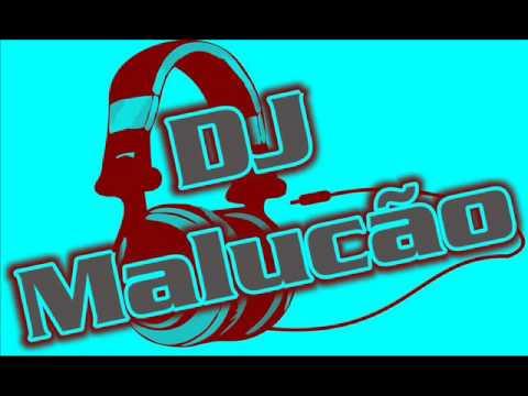Baixar DJ MALUCÃO: ESSE É O CARA!!! MC MARCINHO - PRINCESA. REMIX SEM VINHETA.