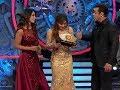 Bigg Boss 11: Shilpa Shinde wins Bigg Boss 11 on Social Media, beats Hina Khan