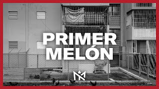PRIMER MELÓN