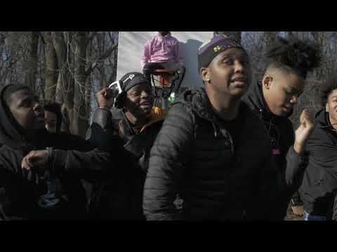 BigWinnn x GlockBoyKari - GlockWin (Official Music Video)