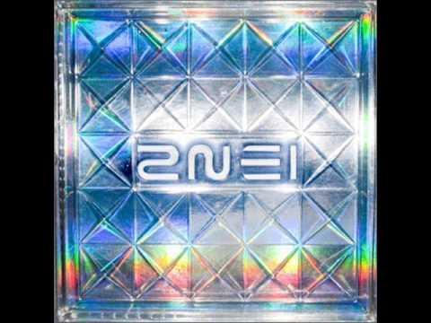 2NE1 - I Don't Care 아이 돈 케어 Cover