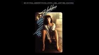 02. Shandi - He's A Dream (Original Soundtrack 1983) HQ