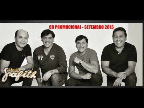Baixar Banda Grafith CD Promocional - Setembro 2013