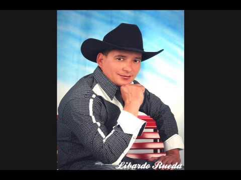 Me Devolvio El Amor - Libardo Rueda