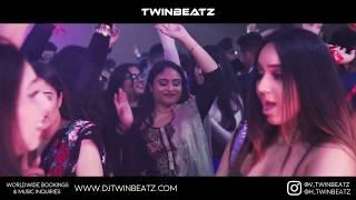Mere Haathon Mein – Remix – Sridevi – DJ Twinbeatz