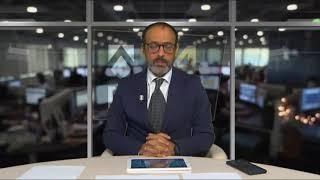 TG 24 NEWS | 22 Settembre 2021 | ore 10