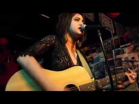 (New) Willa Rae & The Minor Arcana