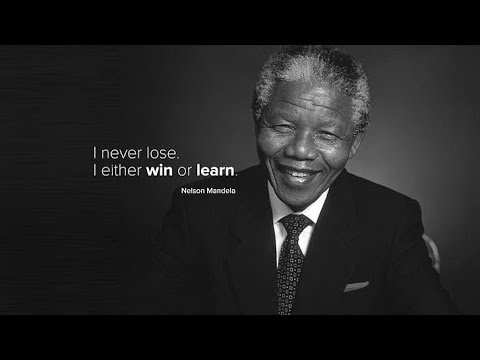 Baixar Groundation-Mandela