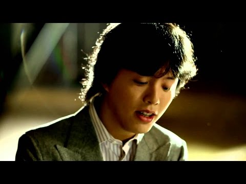 黃河鋼琴協奏曲 The Yellow River Piano Concerto