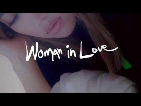 [avex官方HD]A-Lin Woman in Love(MV完整版)