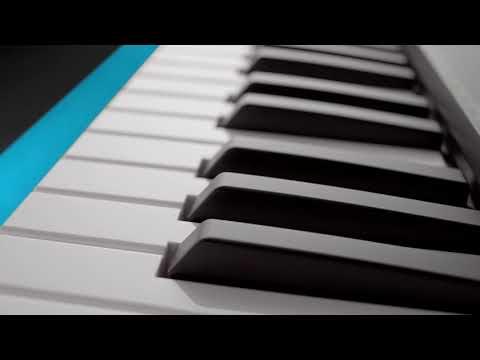 Vidéo Introducing the Alesis V25 MKII