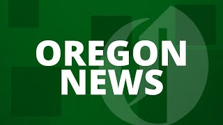 Gov. Kate Brown provides an update on COVID vaccinations in Oregon