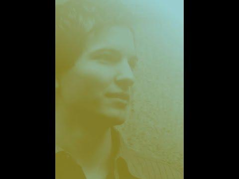 THE RAID - by Stephan Braun Trio online metal music video by STEPHAN BRAUN