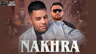 Nakhra – Affy R – Happy Raikoti