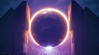 Twelve Titans Music - Exogenesis (Epic Dramatic Action Trailer Music)