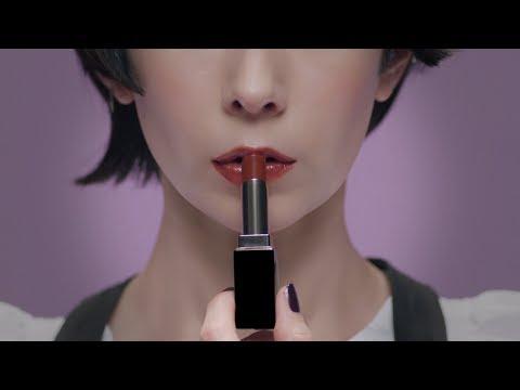 木村カエラ - 時計の針~愛してもあなたが遠くなるの~ Music Video(Short Ver.)