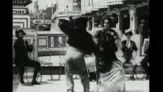 The Lumiere Brothers' First Films 4/7