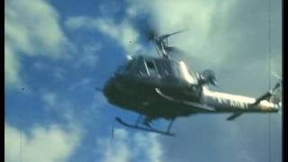 Wings Over Vietnam - The Missions 1/5 The Gunship