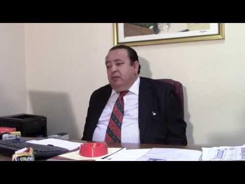 Crisafulli (PD) - Padre nobile e presenza attiva nelle istituzioni - 11 Maggio 2013