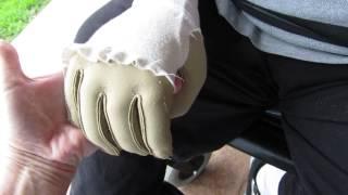 Rolands first hand squeeze 019