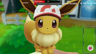 Going for all the Mons!, Lets go right to the top!! | First time Stream w/ !loots