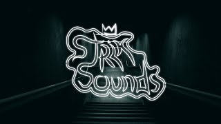 Best Of Strix Sounds - 1 Hour Music Mix