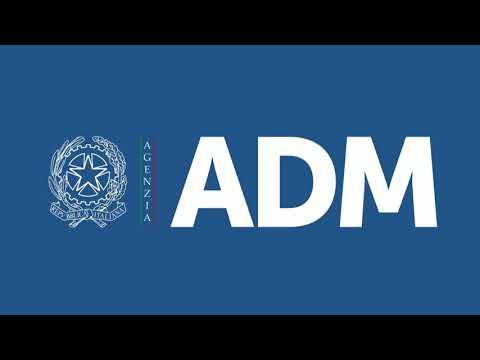 La riforma del gioco pubblico: AdM presenta Il nuovo sistema retail dei giochi