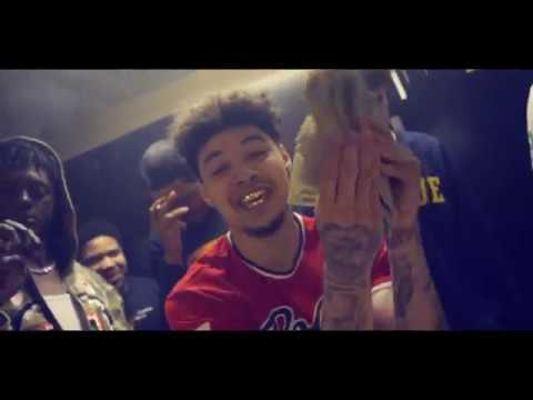 Lil 2z - Story Time (Music Video) Shot By: @HalfpintFilmz