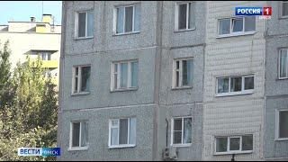Омская прокуратура подключилась к решению проблемы с отоплением в Советском округе