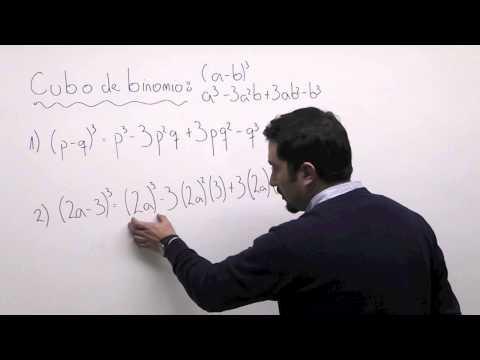 Algebra 35