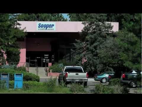 Community Impact Video - Sooper Credit Union
