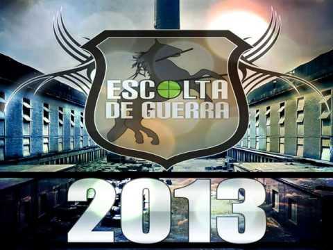 Baixar Mix Corridos Chingones 2014 - (Dj Cesar Bello Dorado)