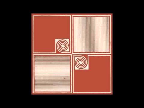 Allah-Las - 'Worship The Sun' LP (Full Album Stream)