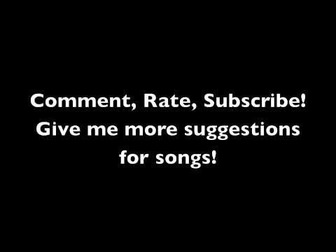 Pitbull ft. T- Pain- Shake Senorita
