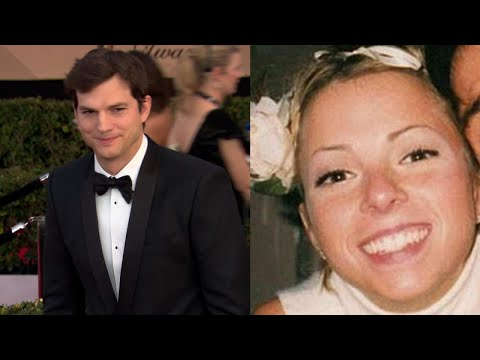 Why Ashton Kutcher Is Witness in Murder Trial