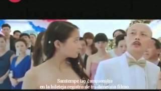 (VIDEO YQqo5YS9ZsM)