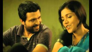 mukta barve zee talkies celebrities detailed info online