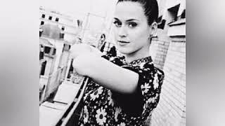 💎 Katy Perry 💎