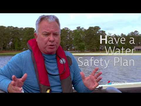 SPLASH Water Safety