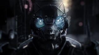 Hollowpoint - E3 Story Trailer