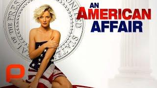 An American Affair (Full Movie) Drama in JFK era.  Gretchen Mol